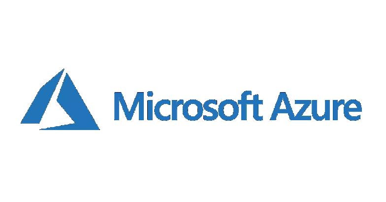 Microsoft Azure siron