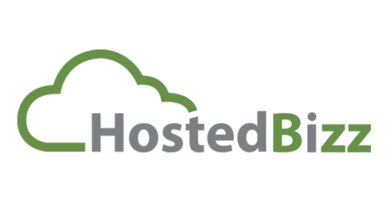HostedBizz
