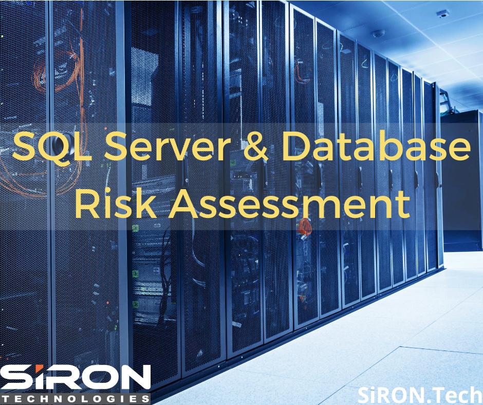 SQL Server & Database