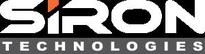 Siron technologies