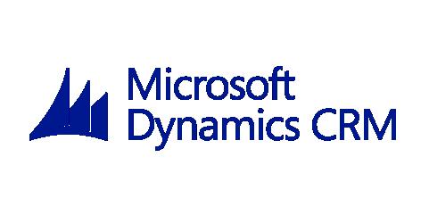 Microsoft Dynamics CRM siron