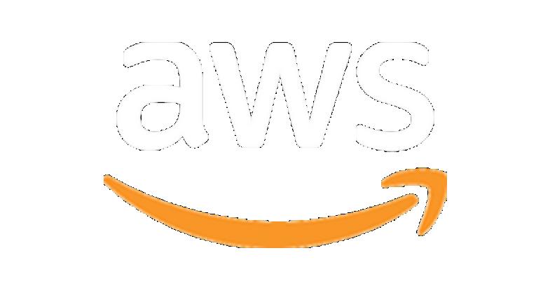 AWS-w