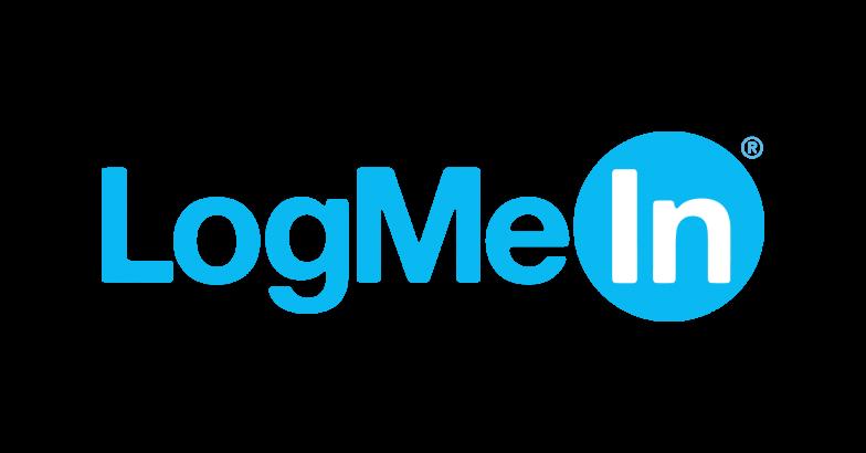 LogMeIn_blue