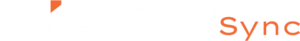 siron sync logo